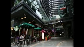 Morgan Stanley TV Spot, 'Writing China's Future' - Thumbnail 3