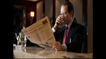 Morgan Stanley TV Spot, 'Writing China's Future' - Thumbnail 4