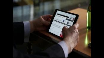 Morgan Stanley TV Spot, 'Writing China's Future' - Thumbnail 5