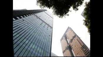 Morgan Stanley TV Spot, 'Writing China's Future' - Thumbnail 6