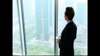 Morgan Stanley TV Spot, 'Writing China's Future' - Thumbnail 7