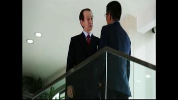 Morgan Stanley TV Spot, 'Writing China's Future' - Thumbnail 8