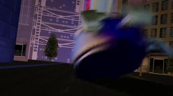 Big Hero 6 Deluxe Flying Baymax TV Spot, 'Monster Battle' - Thumbnail 1