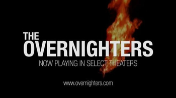The Overnighters - Thumbnail 9