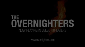 The Overnighters - Thumbnail 8