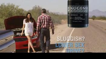 Nugenix TV Spot, 'Recharge' - Thumbnail 3