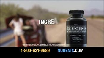 Nugenix TV Spot, 'Recharge' - Thumbnail 4
