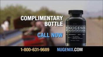 Nugenix TV Spot, 'Recharge' - Thumbnail 5