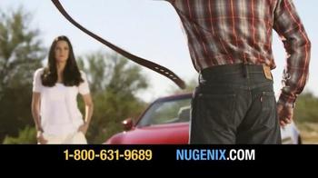 Nugenix TV Spot, 'Recharge' - Thumbnail 8