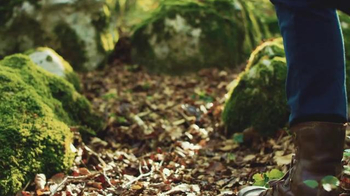 Samsung NX1 TV Spot, 'Capture the Essence of Nature' Feat. Marcus Reichmann - Thumbnail 1