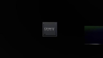 Samsung NX1 TV Spot, 'Capture the Essence of Nature' Feat. Marcus Reichmann - Thumbnail 9