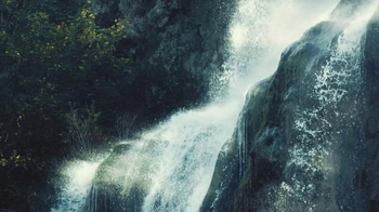 Samsung NX1 TV Spot, 'Capture the Essence of Nature' Feat. Marcus Reichmann - Thumbnail 4