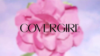CoverGirl Full Lash Bloom Mascara TV Spot, 'Like a Flower' Feat. Katy Perry - Thumbnail 1