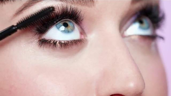 CoverGirl Full Lash Bloom Mascara TV Spot, 'Like a Flower' Feat. Katy Perry - Thumbnail 5
