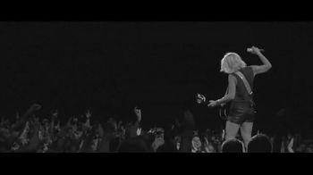 Ram Trucks TV Spot, 'Congratulations Miranda Lambert' - 6 commercial airings