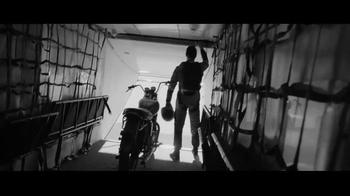 Ram Trucks TV Spot, 'Congratulations Miranda Lambert' - Thumbnail 3