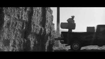 Ram Trucks TV Spot, 'Congratulations Miranda Lambert' - Thumbnail 6