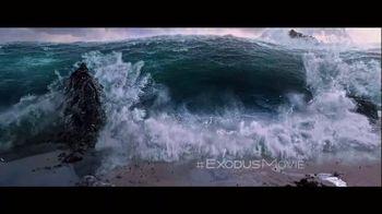 Exodus: Gods and Kings - Alternate Trailer 21