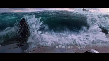 Exodus: Gods and Kings - Alternate Trailer 21