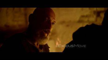 Exodus: Gods and Kings - Alternate Trailer 20