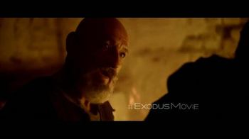 Exodus: Gods and Kings - Alternate Trailer 20