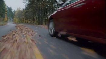 2015 Nissan Altima TV Spot, 'Migration' - Thumbnail 2