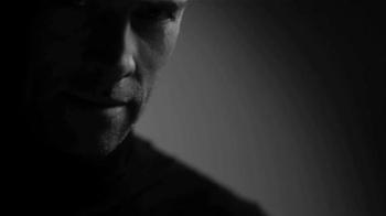 Mont Blanc Legend TV Spot, 'The Fragrance' - Thumbnail 3