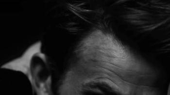 Mont Blanc Legend TV Spot, 'The Fragrance' - Thumbnail 4