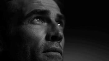 Mont Blanc Legend TV Spot, 'The Fragrance' - Thumbnail 5