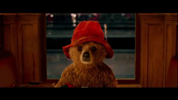 Paddington - Alternate Trailer 2