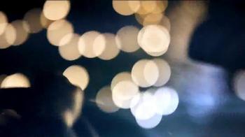 BMW Happier Holiday Event TV Spot, 'The Holiday Slalom' - Thumbnail 4