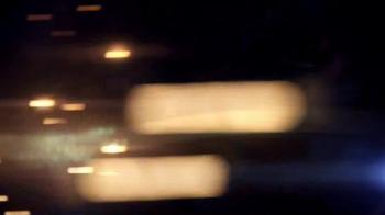 BMW Happier Holiday Event TV Spot, 'The Holiday Slalom' - Thumbnail 5