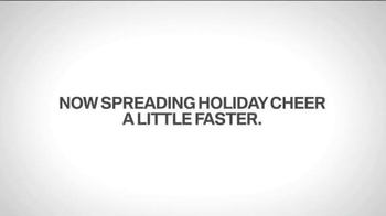 BMW Happier Holiday Event TV Spot, 'Santa's Other Workshop' - Thumbnail 6