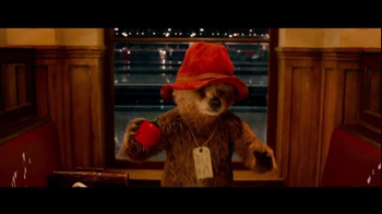 Paddington - Alternate Trailer 1
