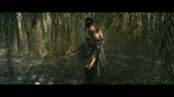 Into the Woods - Alternate Trailer 8