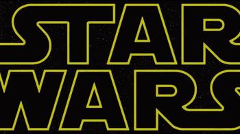 Star Wars: Episode VII - The Force Awakens - Alternate Trailer 1