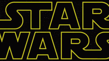 Star Wars: Episode VII - The Force Awakens - Alternate Trailer 1