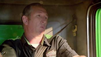 Interstate Batteries TV Spot, 'Whistle' - Thumbnail 5