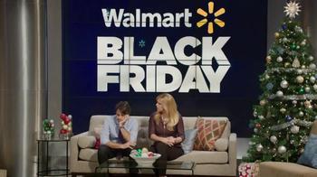 Walmart TV Spot, 'Música Para Sus Bolsillos' Con Eugenio Derbez [Spanish] - Thumbnail 1