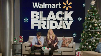 Walmart TV Spot, 'Música Para Sus Bolsillos' Con Eugenio Derbez [Spanish] - Thumbnail 2