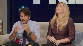 Walmart TV Spot, 'Música Para Sus Bolsillos' Con Eugenio Derbez [Spanish] - Thumbnail 4