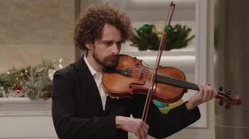 Walmart TV Spot, 'Música Para Sus Bolsillos' Con Eugenio Derbez [Spanish] - Thumbnail 5