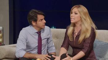 Walmart TV Spot, 'Música Para Sus Bolsillos' Con Eugenio Derbez [Spanish] - Thumbnail 6