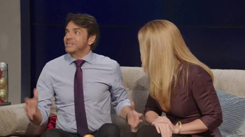 Walmart TV Spot, 'Música Para Sus Bolsillos' Con Eugenio Derbez [Spanish] - Thumbnail 8