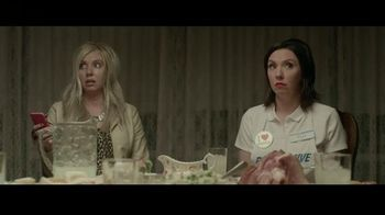 Progressive TV Spot, 'Flo's Family: Danny Boy' - 1 commercial airings