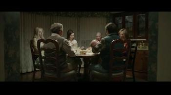 Progressive TV Spot, 'Flo's Family: Danny Boy' - Thumbnail 1