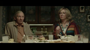 Progressive TV Spot, 'Flo's Family: Danny Boy' - Thumbnail 4