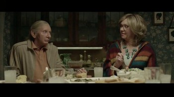 Progressive TV Spot, 'Flo's Family: Danny Boy' - Thumbnail 5