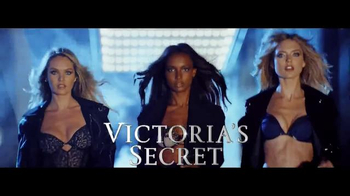 Victoria's Secret TV Spot, 'Buy One Bra Get One Half-Off' - Thumbnail 1