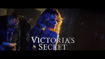 Victoria's Secret TV Spot, 'Buy One Bra Get One Half-Off' - Thumbnail 10